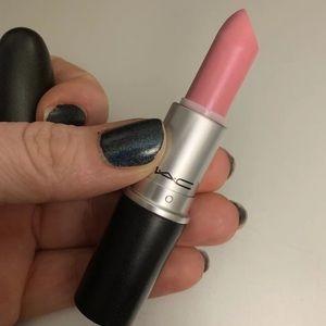 MAC Fun Fun Lipstick